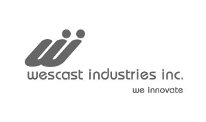 wescast